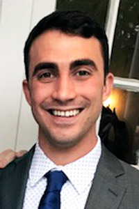 Salvatore Callesano