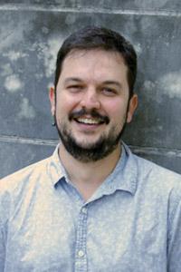 Claudio Moura de Oliveira