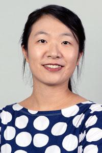 Xinyao Xiao