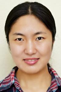 Yongfeng Liu