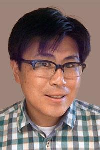Satoru Hayasaka