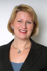 Deanna Hoelscher