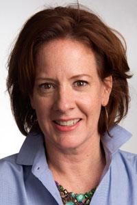 Shannon E. Cavanagh