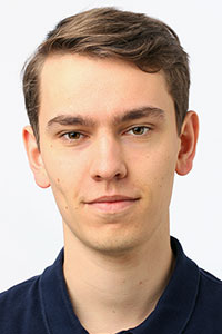 Tom Niklas Kroner