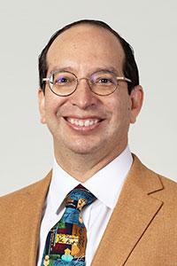John Morán González