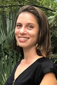 Marta Ascherio