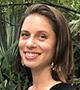 Photo of Marta Ascherio