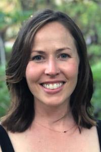 Kathleen Broussard