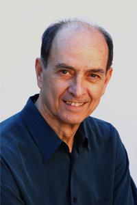 Alan W Friedman