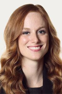 Lindsay Dun