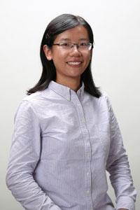 Siyun Jiang