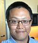 Photo of Kyle Shen