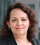 Photo of Deborah Parra-Medina, PhD
