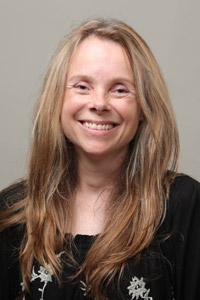 Karen Ewing