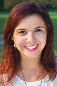 Marisol Bayona Roman