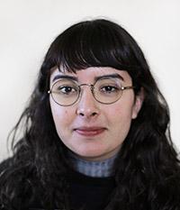 Camila Torres Castro