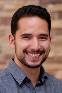 Alejandro De La Vega