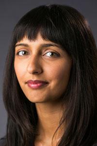 Huriya Jabbar, PhD