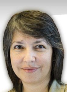 Elizabeth D Peña