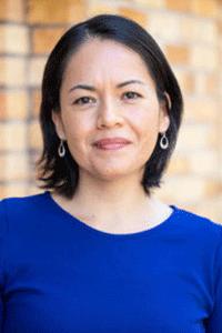 Mercedes Hernandez, PhD