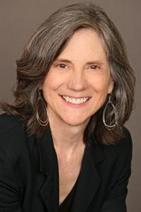 Linda Noble
