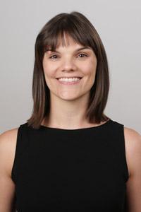 Michelle Eilers