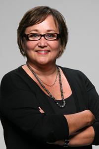 Nancy K. Stalker