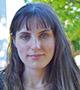 Photo of Julia E. Earle