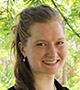 Photo of Katherine Madel