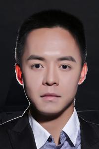 Xin Nong