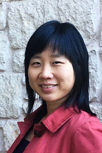 Jessy Li
