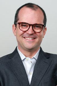 Jorge Balat