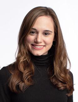 M. Nicole Kunkel