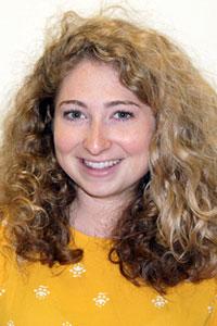 Avtalya Feldman