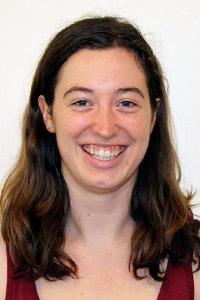 Allison Bruning