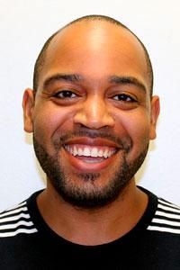 Morgan Henson