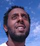 Photo of Semeon Mesfin