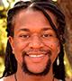 Photo of Tabias Olajuawon Wilson