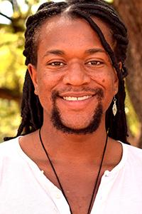 Tabias Olajuawon Wilson