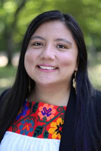 Jessica L. Sánchez Flores