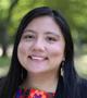 Photo of Jessica L. Sánchez Flores