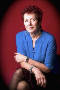Susan S Heinzelman