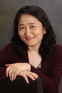 Hana Kawashima Ransom