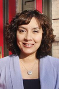 Carmen R. Valdez