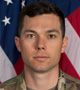 Photo of CPT Timothy Keilty