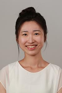 Ji Hyun Ahn