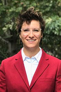 Ilana Friedman