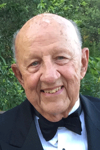Wayne H Holtzman