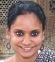 Photo of Upasana Garnaik