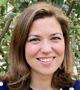 Photo of Carolyn Waldrep